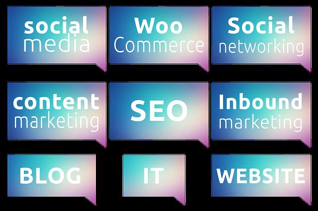 中小企業・個人事業主に適したネット集客方法とは