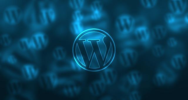 WordPressでホームページを制作するのがおすすめな理由