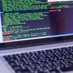 ホームページを開設してアクセス数が集まらない場合の対処法