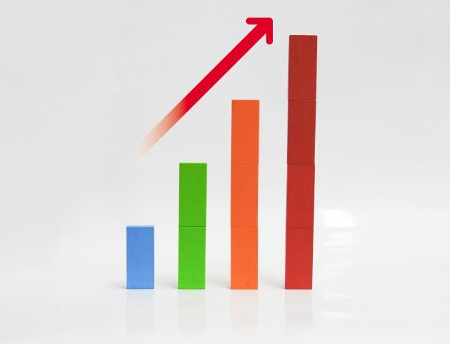 収益を上げる売れるホームページの作り方