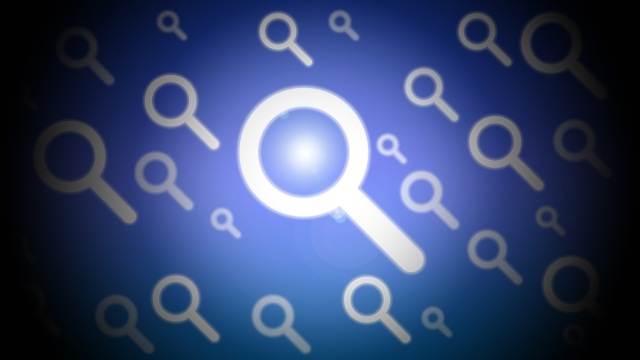 集客で必須・検索キーワードを調べるうえで便利な無料ツール5選