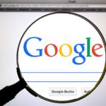 ホームページ集客を成功させる鍵はGoogleの意図を理解すること