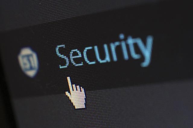 ワードプレスセキュリティ対策