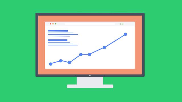 コンテンツSEOを実施してwebサイトにアクセスを増やす方法
