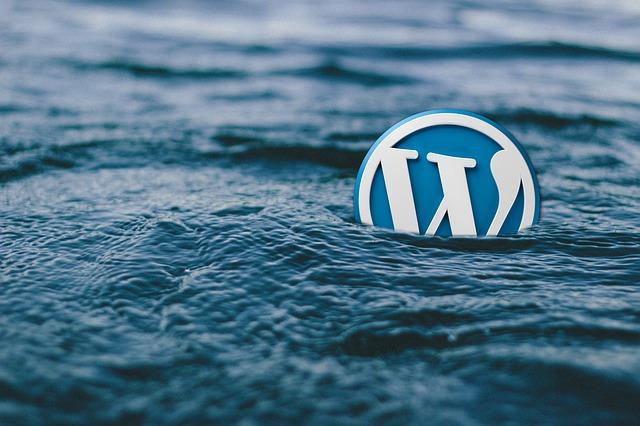 WordPressでサイトを運営するうえでの注意点とリスク
