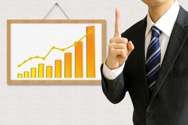 士業やコンサルタントのホームページで具体的にやるべき7ステップ
