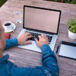 個人事業主・フリーランスのホームページ集客方法とweb戦略術