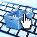 【成功事例】自社ECサイトの売上が1日で3倍アップした2つの施策