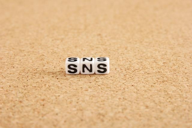 企業がSNS運用をするうえで知っておきたい10のこと