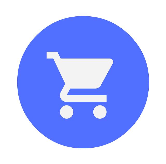 【中小企業向け】ECサイトを構築をするうえで便利なサービス9選