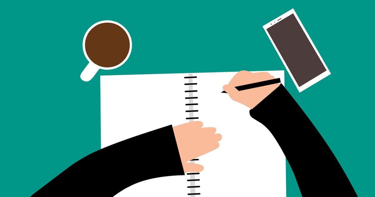 記事数を増やしてもアクセス数は比例しない理由と効果的な施策を公開