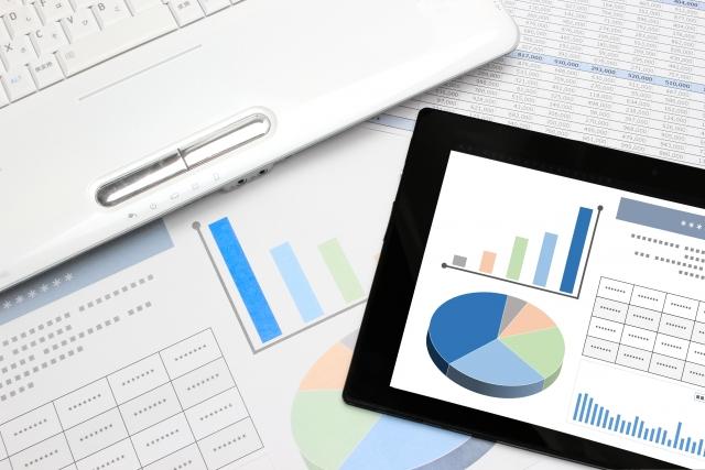 サイト改善に役立つweb解析ツールを5選紹介