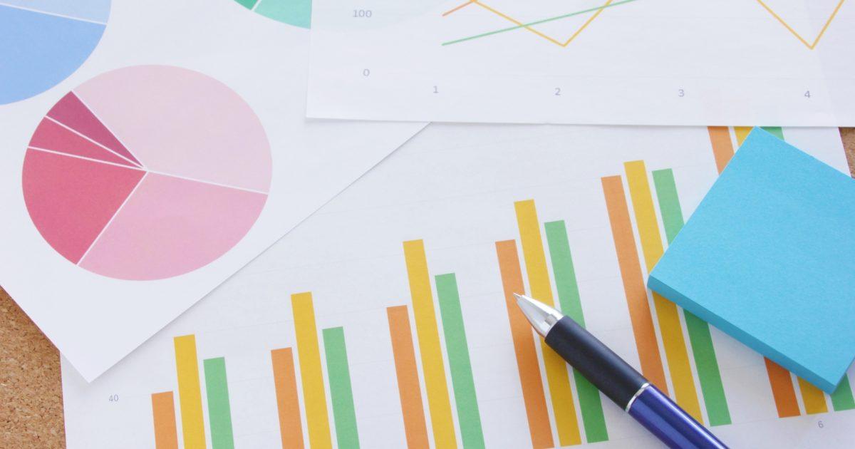 サイト改善に役立つ!web解析ツール5選