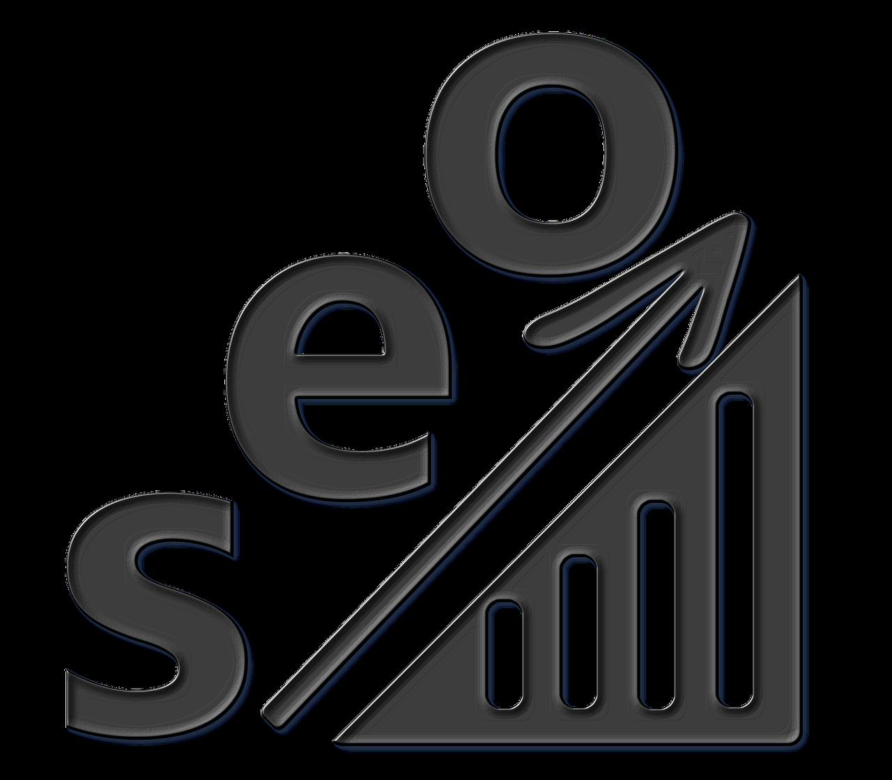 WordPressがSEOに強いといわれる5つの利点