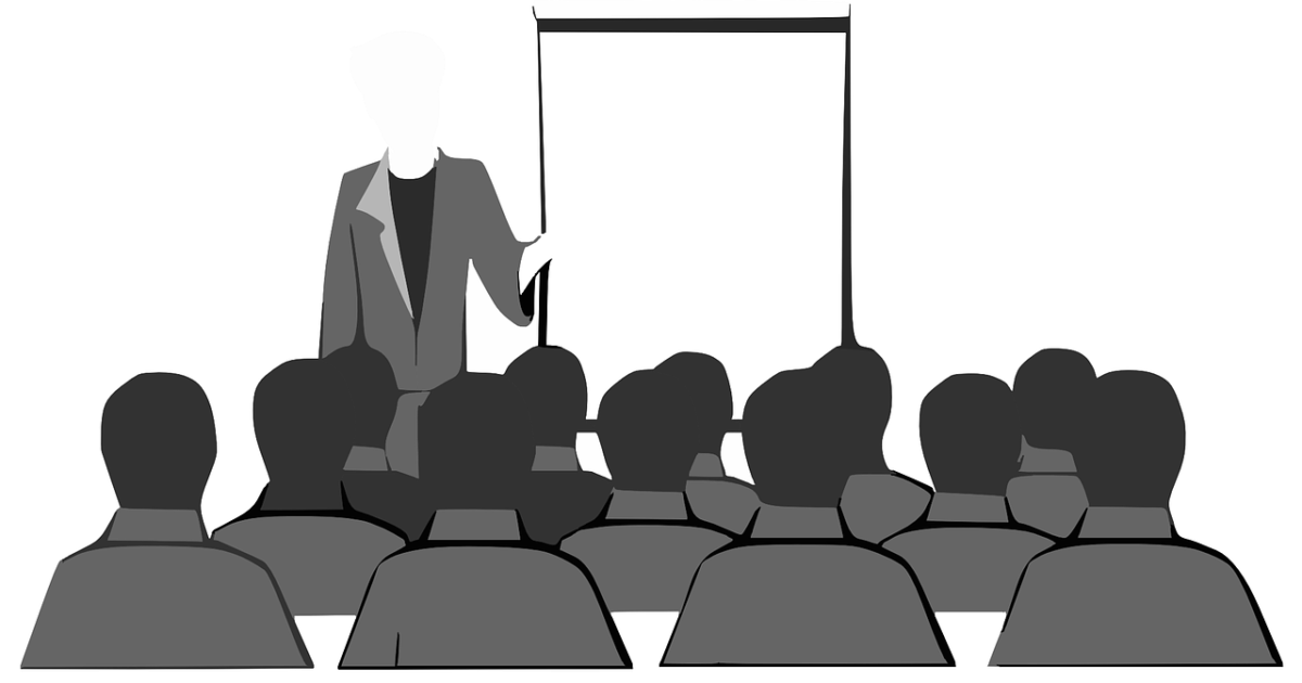 ホームページを公開したら即導入するべき集客に有効な5つの施策