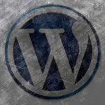 WordPressがSEOに強いと言われる5つの利点とは