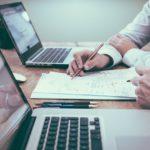 士業やコンサルタントがホームページを活用するメリットと必須の理由