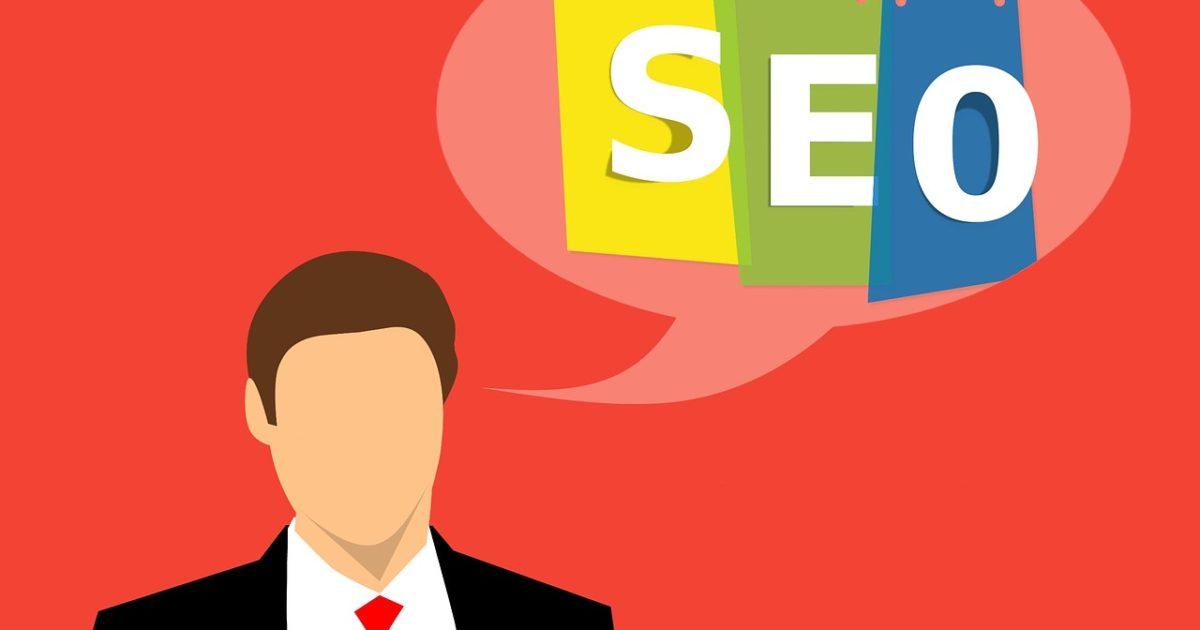 ユーザーにもSEOにも評価される質の高いコンテンツを書く方法