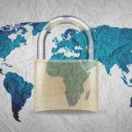 対応必須!SSL暗号化通信をしなければ警告表示に