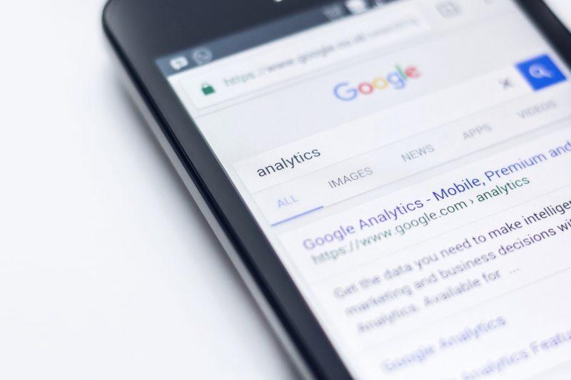 検索順位チェックツールは何がおすすめ?ツールの選び方と無料・有料ツール10選