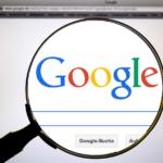 Googleコアアップデートとは?検索順位やアクセスが落ちた場合の対策も解説